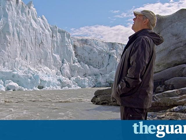 An Inconvenient Sequel review – Trump looms over Al Gore's urgent climate-change doc