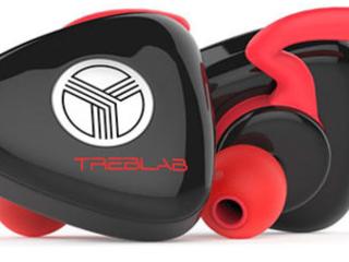 Weekend Deal Spotlight: Treblab X11 earbuds for 81% off
