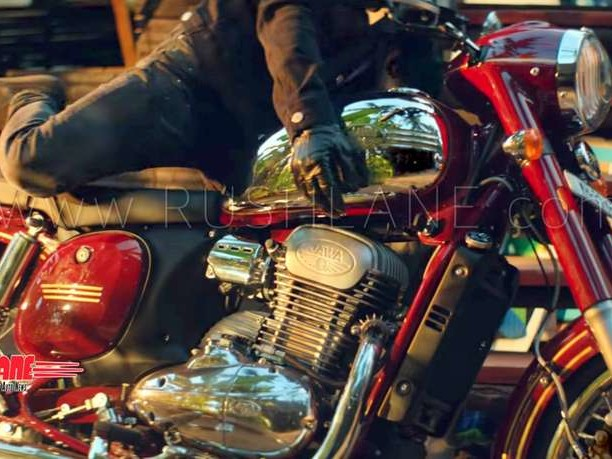 Jawa Motorcycles vs Royal Enfield Classic 350 – Which one should you buy?