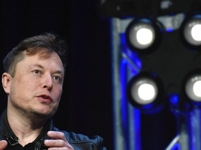 Tesla share losses mount after $50 billion drop in market cap on Battery Day after Musk flags delay to cheaper cars