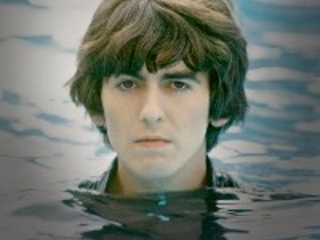 George Harrison 'All Things Must Pass' 50th Anniversary Box Set Announced