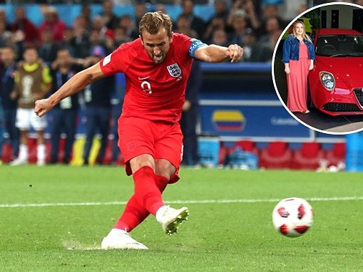 Why England's success at the World Cup has cost Auto Trader more than £150k