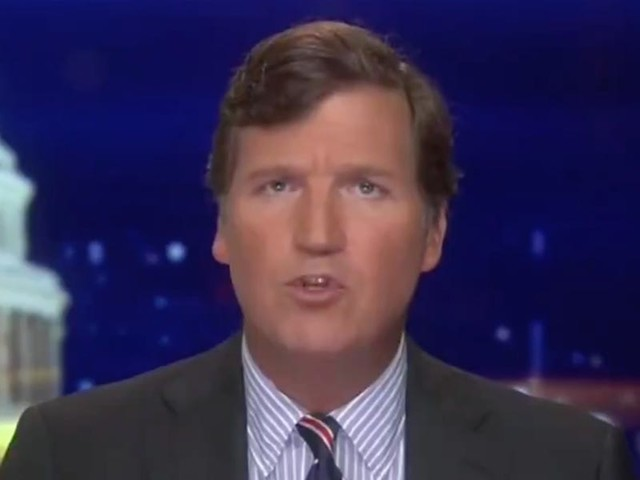 Advertisers like T-Mobile and ABC are abandoning Fox News' Tucker Carlson over his attacks on the Black Lives Matter movement