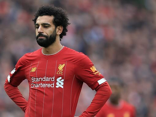 Liverpool reassured Mohamed Salah will not be used for propaganda in Qatar for Club World Cup