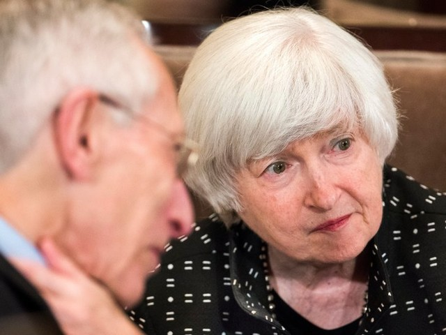 As Economy Grows, Fed Set to Shrink Bond Holdings - New York Times