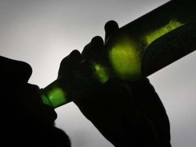 Will an Alcohol Relapse Hurt those Around You?