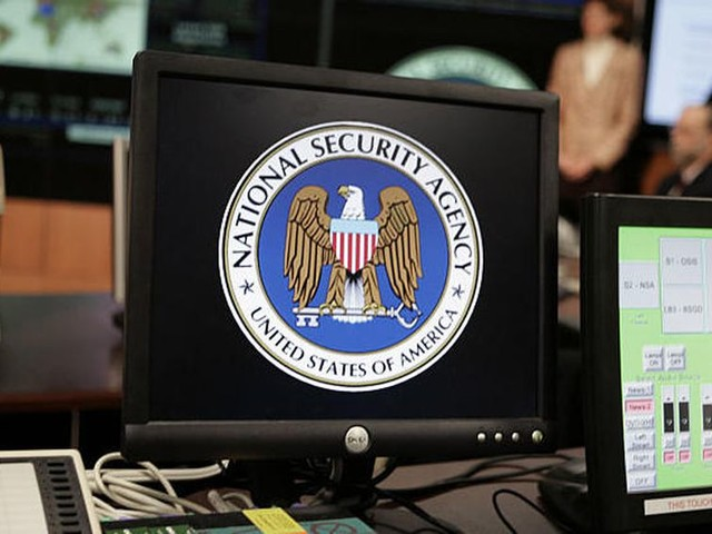 Stolen NSA hacking tool now victimizing US cities, report says - CNET
