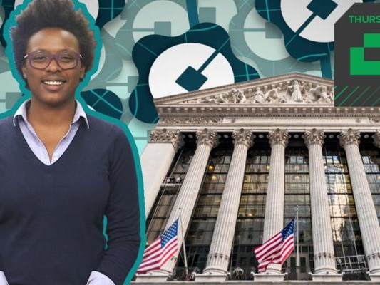 Crunch Report | Uber eyes 2019 IPO