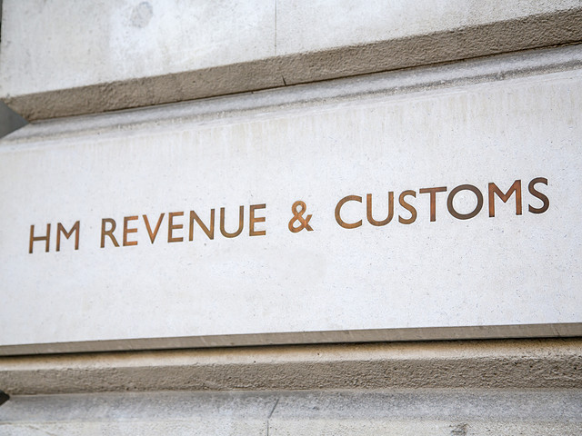 One in four estates that pay inheritance tax investigated by HMRC