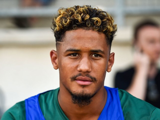 William Saliba scout report: The lowdown on Arsenal's likely first summer signing