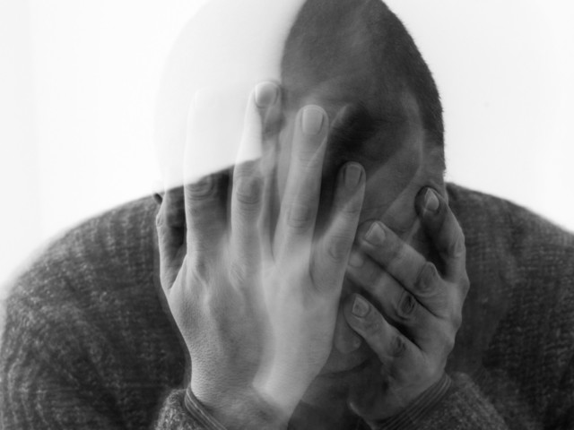 OPINION: Mental Illness: Why Suicide is NOT Selfish