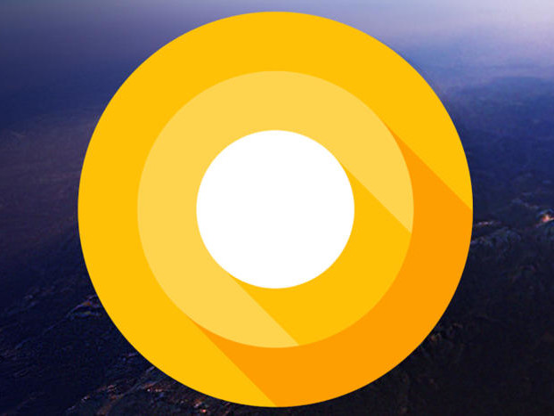 Android O: The Reddit AMA's 8 most interesting reveals