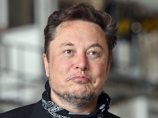Tesla took a $51 million hit on its bitcoin investment in Q3 despite the token soaring 30%. Here's why.