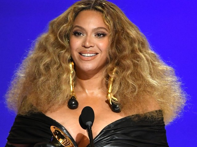 Beyoncé's Friends And Peers Share The Love On Her 40th Birthday