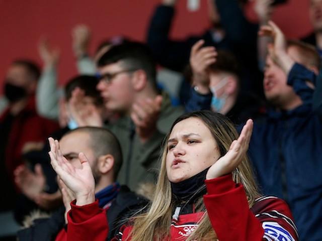 Wigan Warriors' Super League fixtures, dates and TV details confirmed