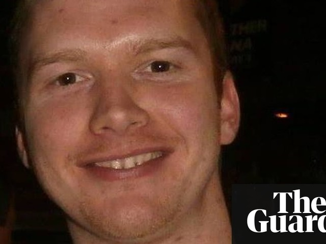 Scottish man goes missing on brother's stag do in Hamburg