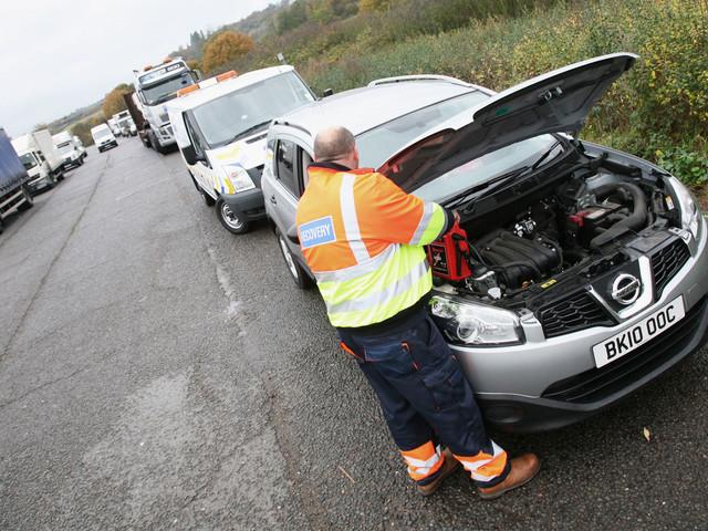 Rac Car Insurance Online Login