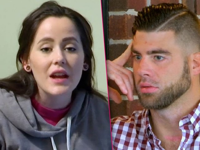 Cameras Off! Jenelle Evans 'TM2' Filming On Hold As She Faces Getting Fired