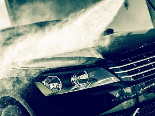 Hand car wash businesses to be investigated by lawmakers