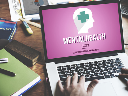 Creating a proactive mental health strategy for your business