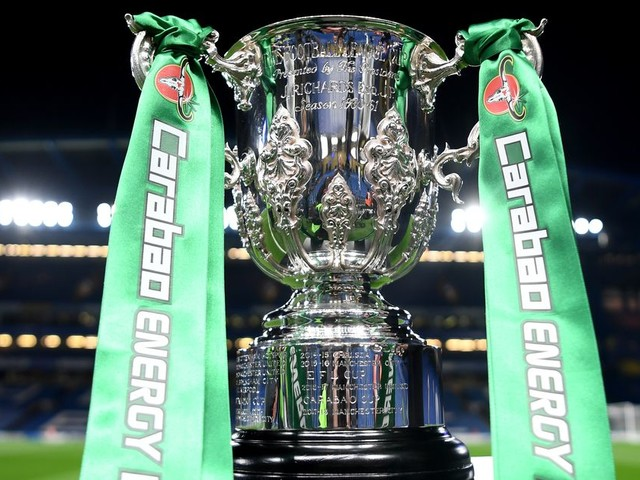 The Carabao Cup rule change that will affect Leicester City in round three