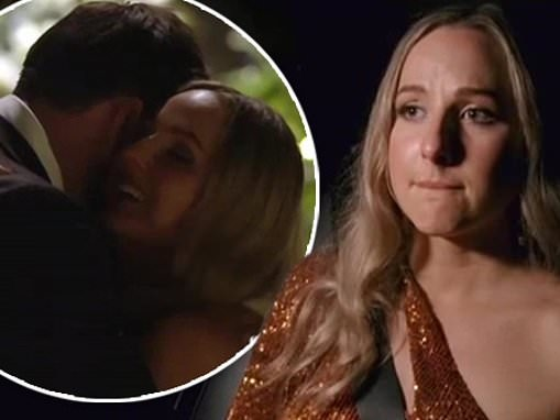 Bachelor fans lash out as Locky Gilbert sends Izzy Sharman-Firth home and breaks her heart