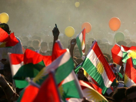 UN urges Iraqi Kurds to drop referendum, hold talks