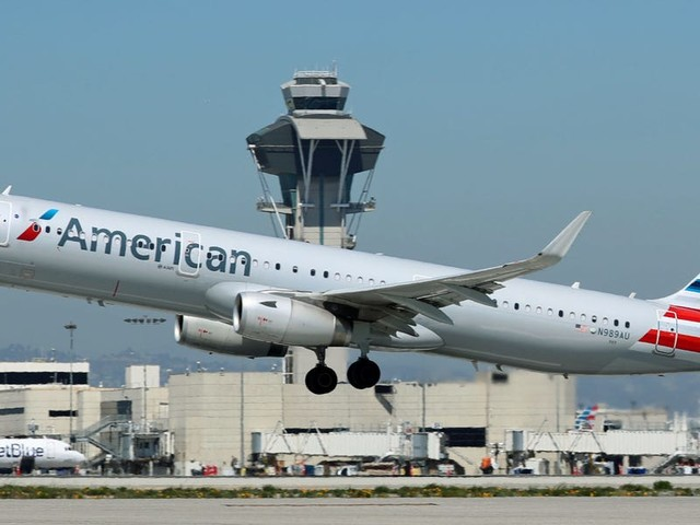 American Airlines is facing fuel shortages at smaller airports, but its planned solution may end up burning more fuel (AAL)