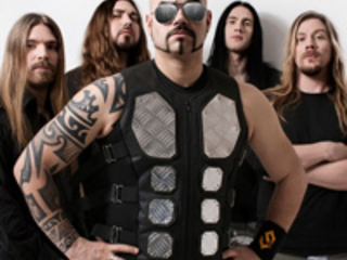 Sabaton Confirm London SSE Arena Wembley Show As Part Of 2020 European Great War Tour, Post New Song
