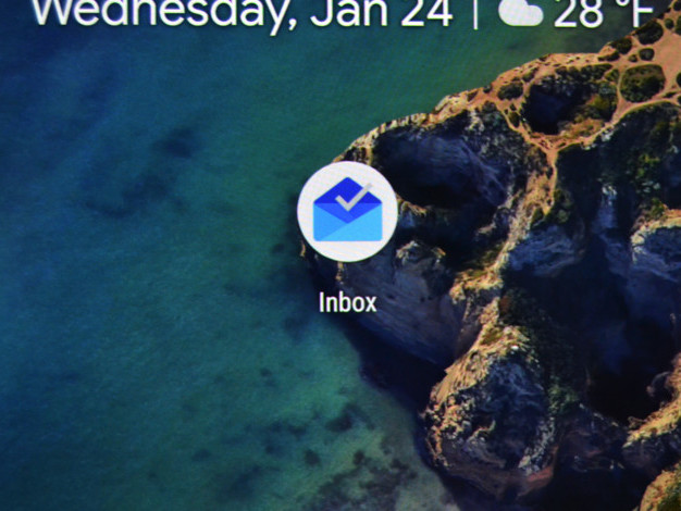 Google reportedly confirms April 2 shutdown date for Inbox by Gmail