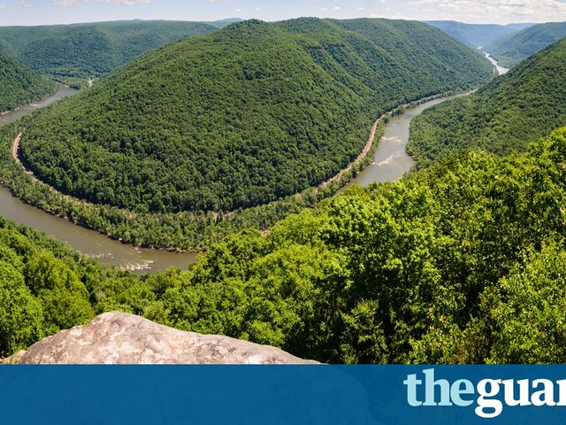 Far away from any witnesses, my small town is being poisoned by fracking waste