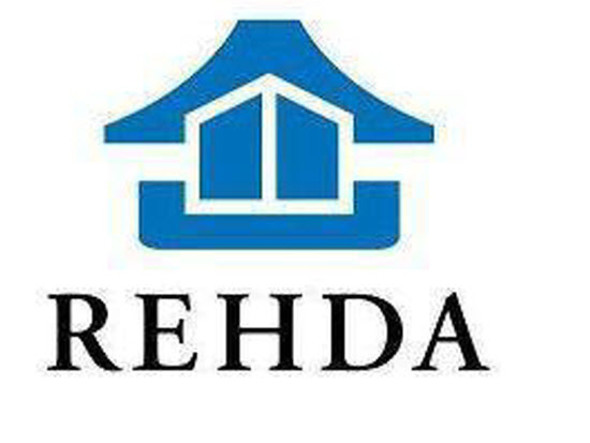 Boost needed for soft property market in 5th year of subdued outlook: REHDA