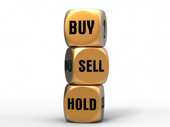 Buy HDFC Bank; target of Rs 2700: Prabhudas Lilladher