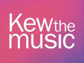 Jess Glynne And Garbarge Join London's Kew The Music Line Up