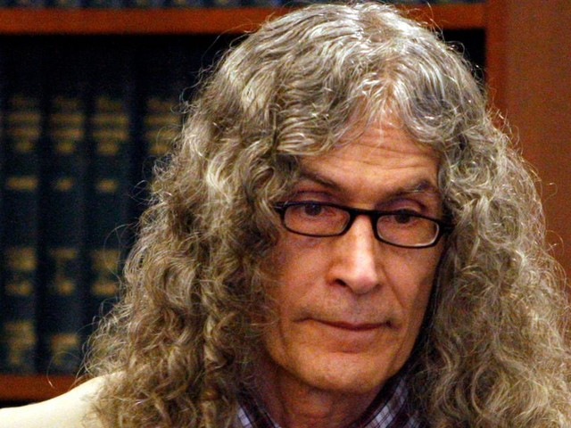 Dating Game serial killer on Death Row Rodney Alcala dies of natural causes