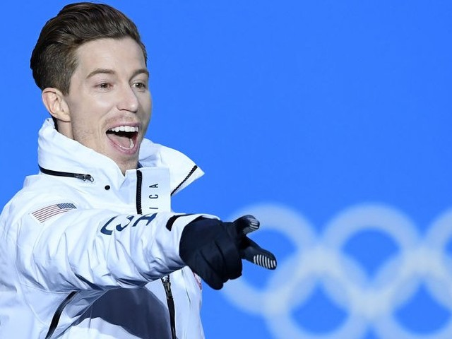 Shaun White is hated by the snowboard community — and it's an elite athlete phenomenon shared by Kobe Bryant, Tom Brady, and Michael Jordan