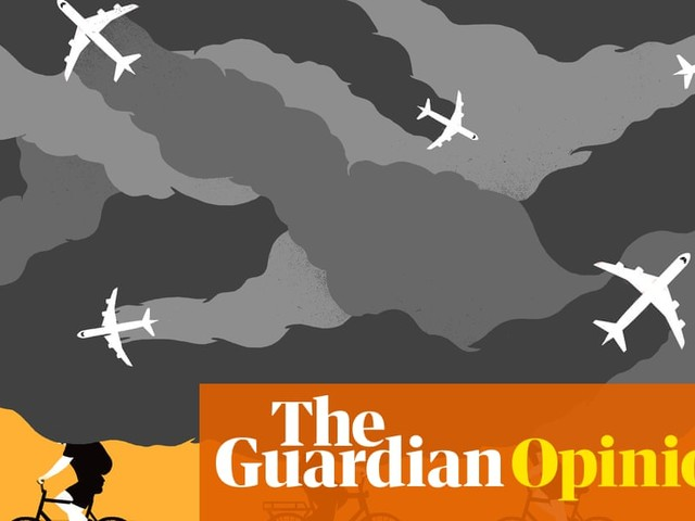 While economic growth continues we'll never kick our fossil fuels habit | George Monbiot
