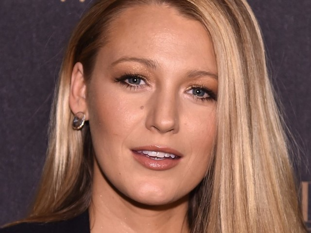 Blake Lively tricked everyone into thinking she chopped off her signature long hair — but these photos reveal the truth