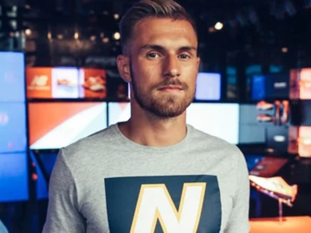 Photo: Aaron Ramsey sends heartfelt message to Arsenal fans ahead of Juve move