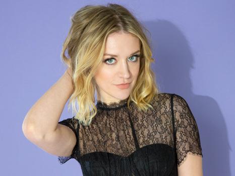 'The Moodys' Star Chelsea Frei Teases Bridget's Tough 'Decisions' & Reveals Her Season 2 Hopes
