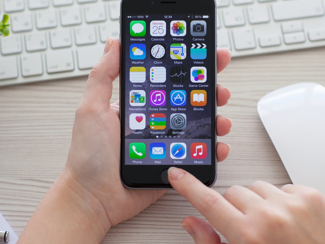 How To Backup Your iPhone To iCloud
