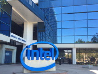 Intel is dropping support for legacy BIOS