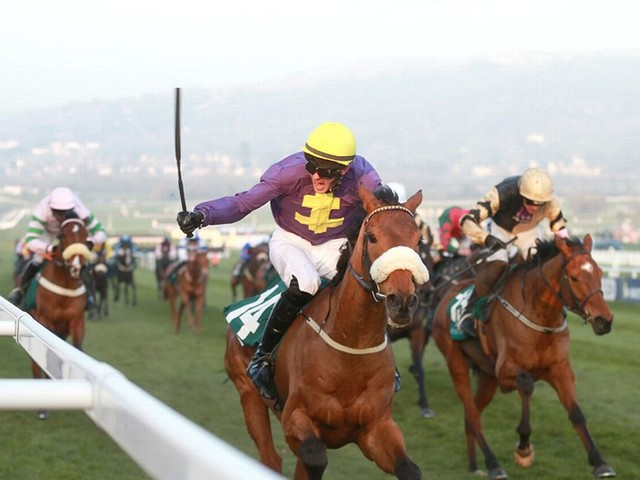 Horse racing tips: Newsboy's best bets for Tuesday, June 27 at Beverley, Brighton, Leicester and Newton Abbot