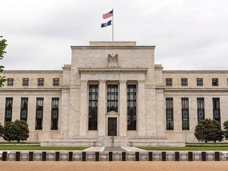 Currencies, Stocks And Bonds Await Fed Powell's Testimony