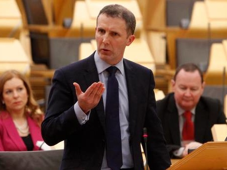 Free bus passes bill could top £200 million a year, MSPs told