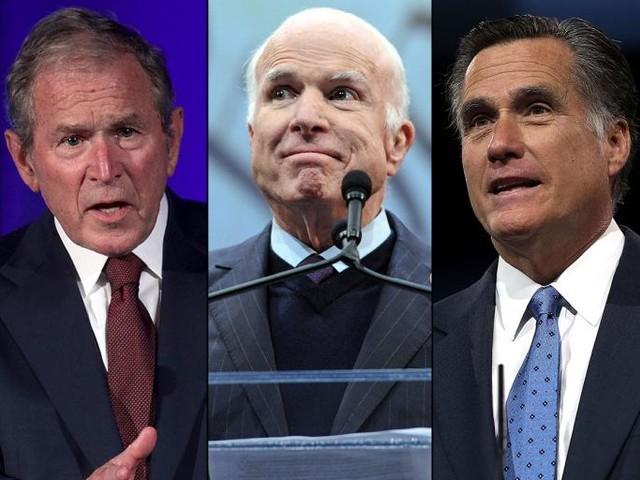 Three No Trump
