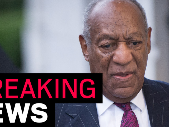 Bill Cosby, 81, sentenced to 3 to 10 years in state prison and deemed sexually violent predator