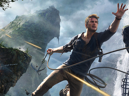'Uncharted': Travis Knight Will Be the Latest Director to Try and Make This Movie Happen