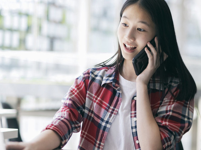 3 Surprising Phone Interview Tips