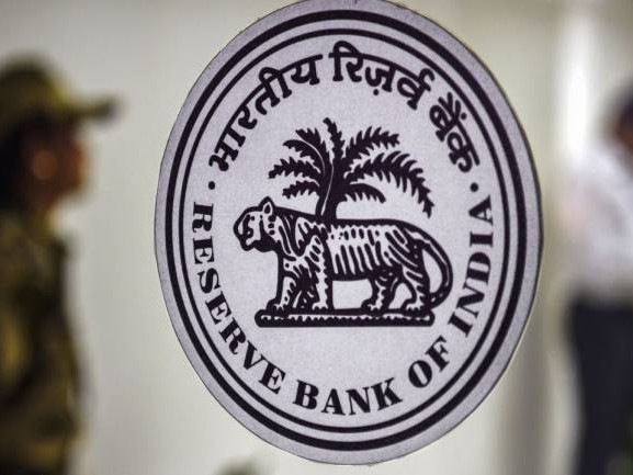 RBI to take sole charge of large urban co-operative banks: Report